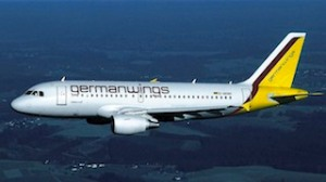 germanwings_presse_A319_luft (1)